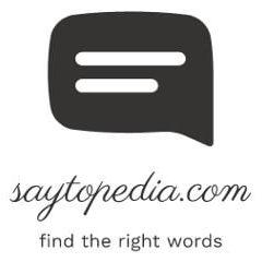 Saytopedia